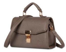 $enCountryForm.capitalKeyWord UK - Brand Handbags New Models Fashion Small Handbags For Ladies High Quality Women Messenger Bags Bolsa Feminina Sac Women Shoulder Messenger