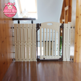 Baby Gates Nz Buy New Baby Gates Online From Best Sellers Dhgate