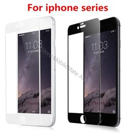 Discount screen protector spy - Privacy Anti-Spy Screen Protector Tempered Glass Film For Iphone7 Iphone 7 6 6s Plus Iphone6 Full Cover Mobile Phone Acc