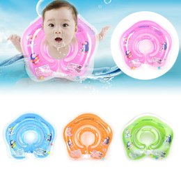 Baby Bath Rings Suppliers | Best Baby Bath Rings Manufacturers ...