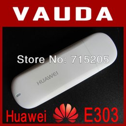 Free Unlock Huawei Online Shopping | Free Unlock Huawei for Sale