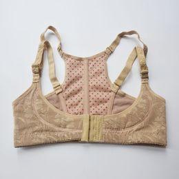154500bb3f9 Breast Bra Shaper Up Charm Cleavage Magic Bra Shaper Bust Lifter 50pcs Lots  Retail Box Package