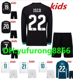 b97020e1 argentina 13 rogelio funes mori home long sleeves youth kids child ...