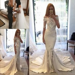 Cheap Couture Wedding Dresses Online | Cheap Couture Wedding ...