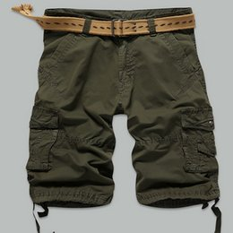 Mens Calf Length Shorts Online | Mens Calf Length Shorts for Sale