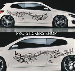 Discount Butterfly Vinyl Stickers Cars Butterfly Vinyl - Vinyl stickers on cars
