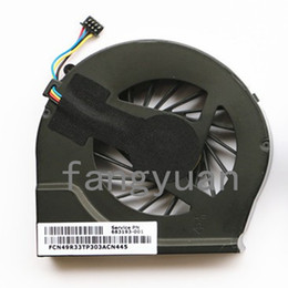 $enCountryForm.capitalKeyWord NZ - New laptop CPU cooling fan for HP G6-2327TX 2146 G4-2219TX 2216TX 2122tx G4-2047TX 2136 2022 2135TX 2200 2221 2048TX