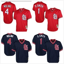 check out e9d5e 15e7f st. louis cardinals 51 willie mcgee mesh batting practice ...