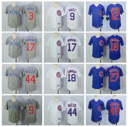 7d2ec20cc ... Discount kyle schwarber jersey youth Chicago Cubs 12 Youth Kyle  Schwarber Jersey Children 18 Ben Zobrist ...