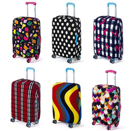 Luggage Suitcase Protector Cover Online | Luggage Suitcase ...