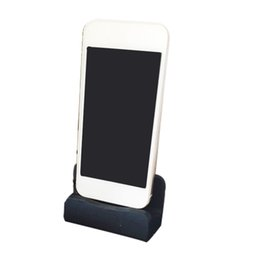 Charger Cradle doCk doCking station online shopping - Quick Charger Docking Stand Station Cradle Charging Sync Dock With Retail Box For Type c