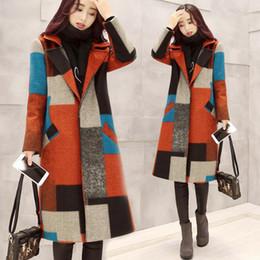 Fur Lined Parka Coat Ladies Online | Fur Lined Parka Coat Ladies ...