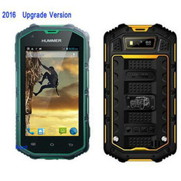 H5 Cellphone MTK6582 Quad Core 2400mAh Dual Card 1GBRAM 8GBROM Mobilephone 2400mAh Android 5.1 4.0Inch 1GBRAM 8GBROM Mobilephone Newest