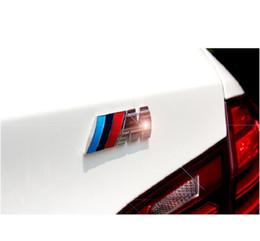 Bmw X Decals Online Bmw X Decals For Sale - Personalised car bmw x3 decals