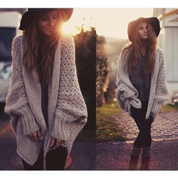 Big Winter Sweaters For Women Online | Big Winter Sweaters For ...