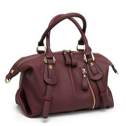 e5fbf118364be Luxury Accessory Women messenger bag Classic Style Fashion bags women bag  Single Shoulder Bags Lady Totes handbags Free Shipping