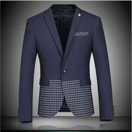 New Stylish Design For Men Suit Online | New Stylish Design For ...