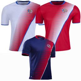 huge discount 02bf1 17e3b Thai National Football Jersey Suppliers | Best Thai National ...
