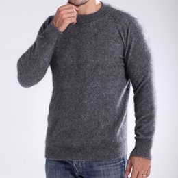 Cashmere Sweater Price Online | Cashmere Sweater Price for Sale