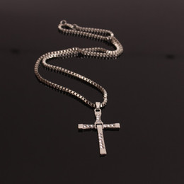Discount 14k white gold pendant settings 2018 14k white gold 2 colors superior quality necklace toledo speed and passion 8 pendant cross necklace 48 cm necklace pendant set mosaic zircon non fading 14k white gold mozeypictures Choice Image