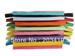 A4 Paper For Printing Canada - Wholesale-New 100pcs pack A4 80g colorful paper for printing typing copy for all laser, fax, inkjet machines 11color option DIY CN post