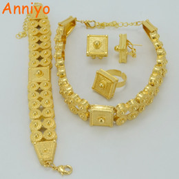 Eritrea Gold Jewelry Canada Best Selling Eritrea Gold Jewelry from