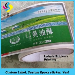 Foil Labels Custom Printed Online Foil Labels Custom Printed For - Custom stickers eco friendly