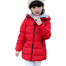 Discount Winter Coats For Teenage Girls | 2017 Winter Coats For ...