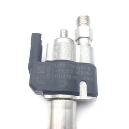 Shop Injector For Bmw UK | Injector For Bmw free delivery to UK