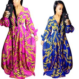 d7faedcec86 2017 Summer Traditional African Clothing Women Africaine Print Dashiki  Dress African Clothes indian bazin riche femme