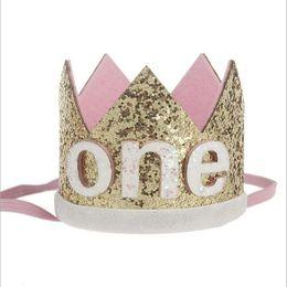 1st Birthday Gifts Online Shopping