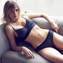 32 Size Bra Online Shopping | Laced Bra 32 Size for Sale