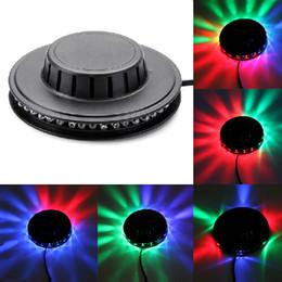 colored light bulbs rotate creative led rotating rgb light 7 rgb lights multiple light modes - Colored Light Bulbs