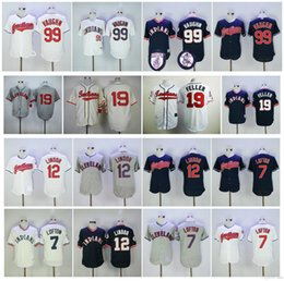 cheaper 384c7 70a6f inexpensive cleveland indians 7 kenny lofton navy blue 1976 ...