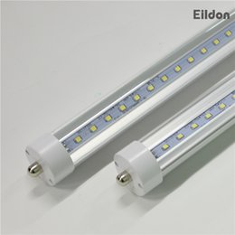 $enCountryForm.capitalKeyWord NZ - T8 LED Tubes Lights FA8 One Single Pin 3ft 14W AC85-265V 110V 1300LM 72LEDs 2835SMD R17D Bulbs Direct from Shenzhen China Factory Wholesale