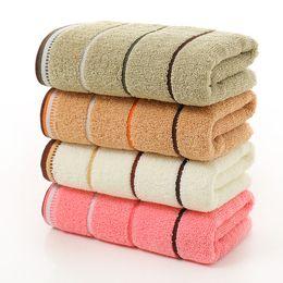 custom hand towels online shopping custom hand towels for sale