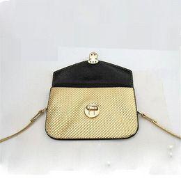 $enCountryForm.capitalKeyWord Canada - Small Golden Envelope Women Handbags 2016 New Mobile Phone Bags Shoulder or Crossbody Golden Envelope Clutch Purses Bab33010