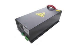 $enCountryForm.capitalKeyWord UK - HY 150W C02 laser power supply for laser engrave machine. 150w power box for all brand laser tube