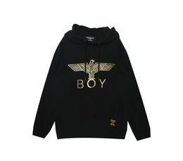 $enCountryForm.capitalKeyWord Canada - Spring Autumn Boy London Printed Men Women hoodie Sweatshirt Eagle Hip Hop Casual Hoodies Brand Streetwear Rock Pullover Tops