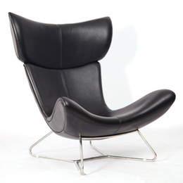 Leather Chaise Lounge Chair Uk on leather ikea couch, leather yoga chair stretch sofa relax, black chrome chairs, leather sectionals, macy's leather chairs, leather chair types, leather fabric chairs, big comfy lounge chairs, leather wingback chair, leather glider chairs, contemporary lounge chairs, leather storage chairs, leather cushion chairs, leather fireplace chairs, leather storage chaise lounge, comfortable lounge chairs, leather reclining chaise lounge, leather bentwood lounge chair, leather stool chairs, bedroom chairs,