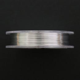 34 Gauge Wire Australia | New Featured 34 Gauge Wire at Best ...