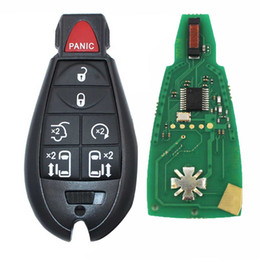 Smart Car Key Replacement Online Shopping Smart Car Key Remote