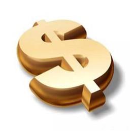 Платежная связь только подтвержденный стиль Таможенная доставка за дополнительную плату Стоимость доставки Пожалуйста, оплатите только после подтверждения с продавцом