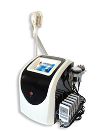$enCountryForm.capitalKeyWord UK - portable beauty equipment cryo +rf+ultrasonic cavitation+lipo laser weight removal machine