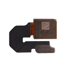 Iphone Oem Camera Replacement UK - 80PCS New OEM Back Rear Camera Module Flex Ribbon Cable Replacement for iPhone 6 plus free DHL