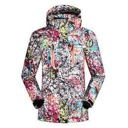 Discount Girls Coat Waterproof Down Jacket | 2017 Girls Coat ...