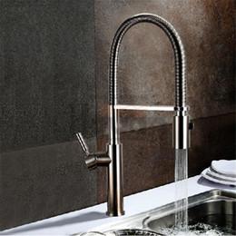 discount kitchen basin designs   2017 kitchen basin designs on