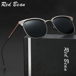 $enCountryForm.capitalKeyWord Canada - Fashion Mens Polarized Sunglasses Outdoor Sports Sun Glass For Male Driving Fishing leisure Glasses Goggle Cool Retro Eyewear Accessories