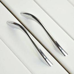 Silver Kitchen Door Knobs Online | Silver Kitchen Door Knobs for Sale