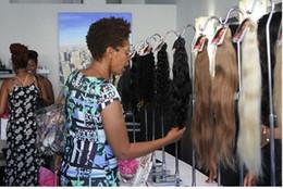 $enCountryForm.capitalKeyWord Canada - Free shipping women wig display stand handbag display rack adjustable bags purse hat silk scarf Clothing hooking prop holder 5pcs